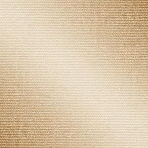Рулонные шторы МИНИ - Классик 64 нежно-персиковый металлик