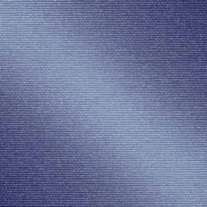Рулонные шторы МИНИ - Классик 69 синий металлик