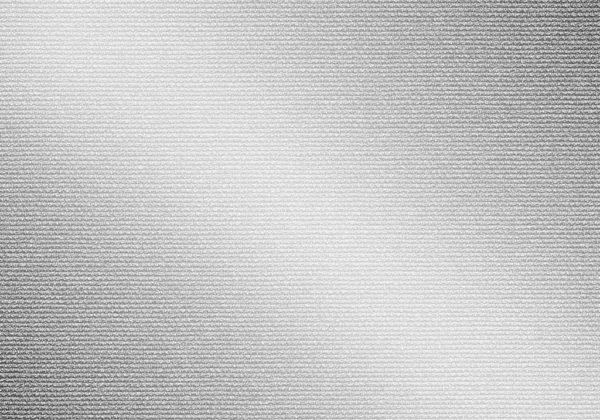 Рулонные шторы МИНИ - Классик 7 серый металлик