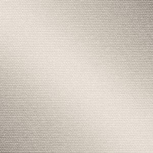 Рулонные шторы МИНИ - Классик 74 серебристый металлик