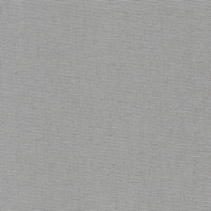 88 Блэкаут светло-серый