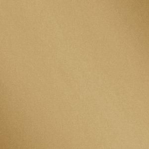 Рулонные шторы МИНИ - Премиум 8 Блэкаут бронзовый