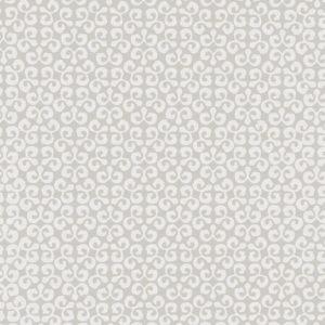 Рулонные шторы МИНИ - Престиж 41 Блэкаут белый