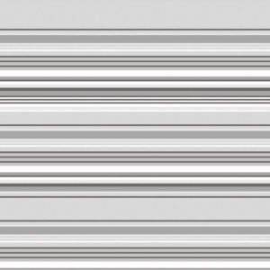 Рулонные шторы МИНИ - Престиж 49 Блэкаут серый