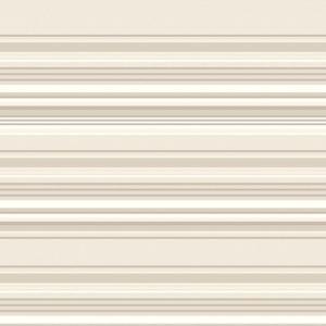 Рулонные шторы МИНИ - Престиж 50 Блэкаут бежевый