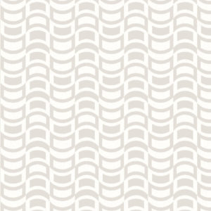 Рулонные шторы МИНИ - Престиж 51 Блэкаут кремовый
