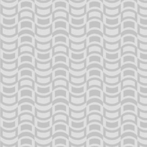 Рулонные шторы МИНИ - Престиж 52 Блэкаут серый