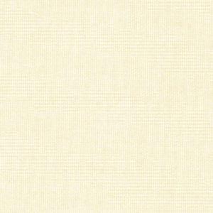 Рулонные шторы МИНИ - Стандарт 42 кремовый