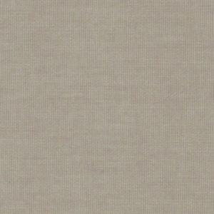 Рулонные шторы МИНИ - Стандарт 45 кремовый хаки