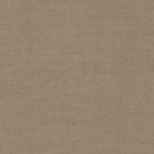 Рулонные шторы МИНИ - Стандарт 46 серо-бежевый
