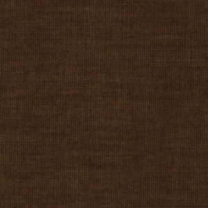Рулонные шторы МИНИ - Стандарт 47 темно-коричневый