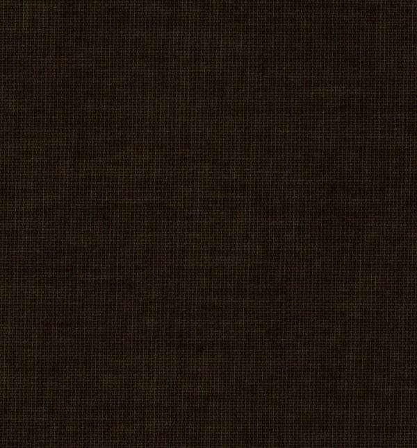 rulonnye-shtory-mini-standart-48-temnyj-sero-korichnevyj