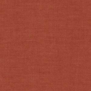 Рулонные шторы МИНИ - Стандарт 49 красный