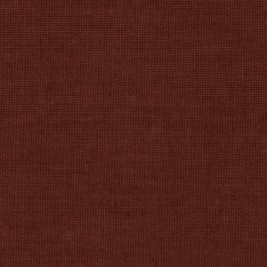 Рулонные шторы МИНИ - Стандарт 50 бордовый