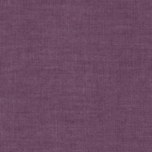 Рулонные шторы МИНИ - Стандарт 51 фиолетовый