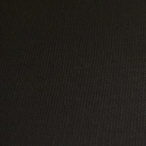 Рулонные шторы МИНИ - Стандарт 79 черный