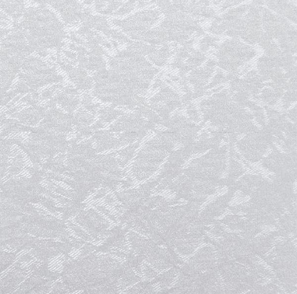 Рулонные шторы МИНИ - Стандарт 80 белый