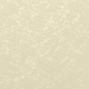 Рулонные шторы МИНИ - Стандарт 81 бежевый