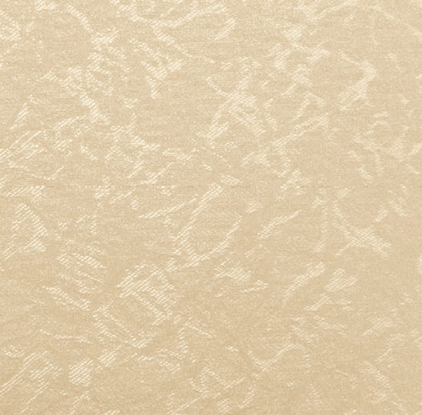 Рулонные шторы МИНИ - Стандарт 83 нежно-персиковый