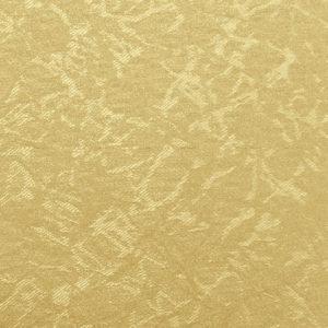 Рулонные шторы МИНИ - Стандарт 85 желтый