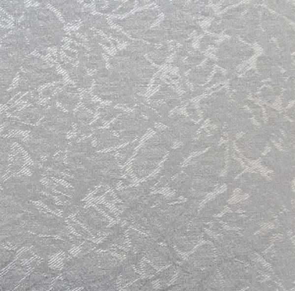 Рулонные шторы МИНИ - Стандарт 86 серый