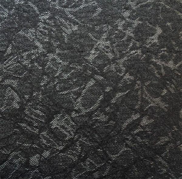 Рулонные шторы МИНИ - Стандарт 87 черный