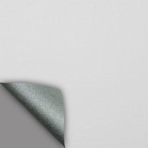 Рулонные шторы МИНИ - Стандарт 88 белый