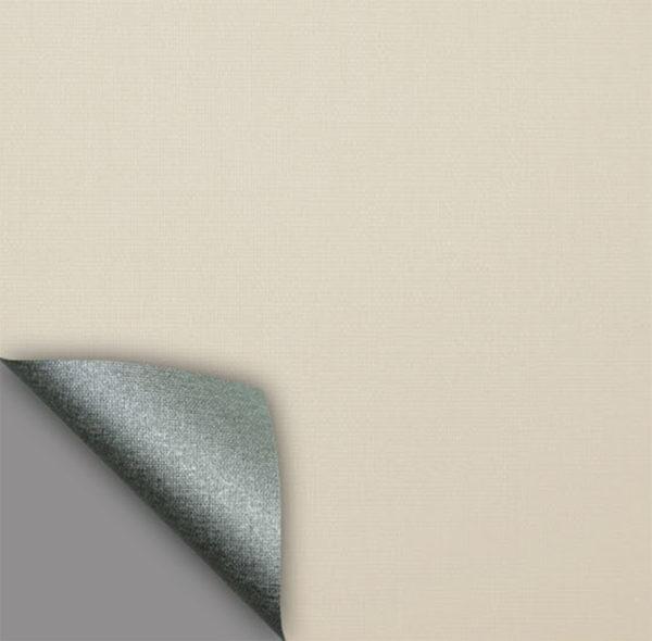 Рулонные шторы МИНИ - Стандарт 89 бежевый