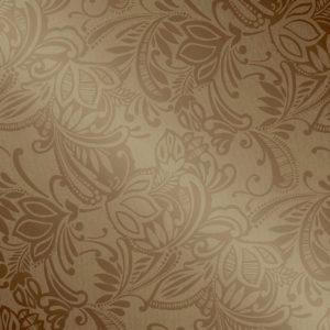 Рулонные кассетные шторы УНИ - Актуаль 102 коричневый