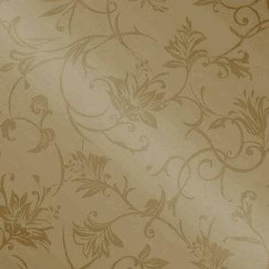 Рулонные кассетные шторы УНИ - Актуаль 113 коричневый