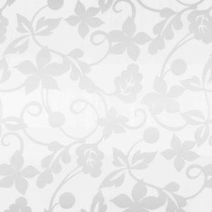 Рулонные кассетные шторы УНИ - Актуаль 114 серый