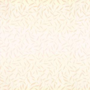 Рулонные кассетные шторы УНИ - Актуаль 13 бежевый