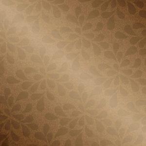 Рулонные кассетные шторы УНИ - Актуаль 132 коричневый металлик