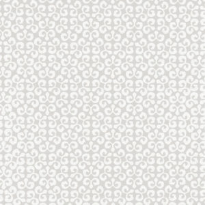 Рулонные кассетные шторы УНИ - Актуаль 142 белый