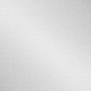 Рулонные кассетные шторы УНИ - Актуаль 45 серебряный металлик