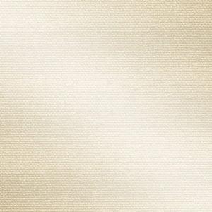 Рулонные кассетные шторы УНИ - Актуаль 46 бежевый металлик