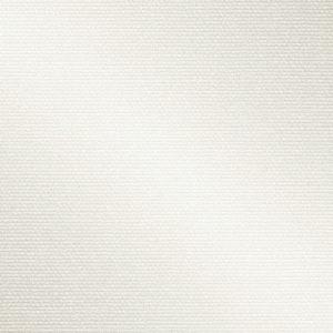 Рулонные кассетные шторы УНИ - Актуаль 47 белый металлик