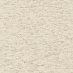 Рулонные кассетные шторы УНИ - Классик 1 песочный