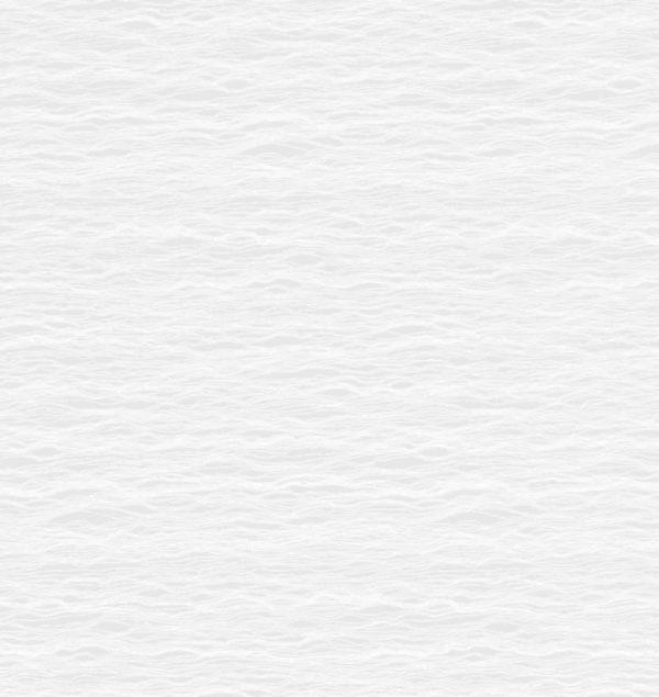 Рулонные кассетные шторы УНИ - Классик 28 белый