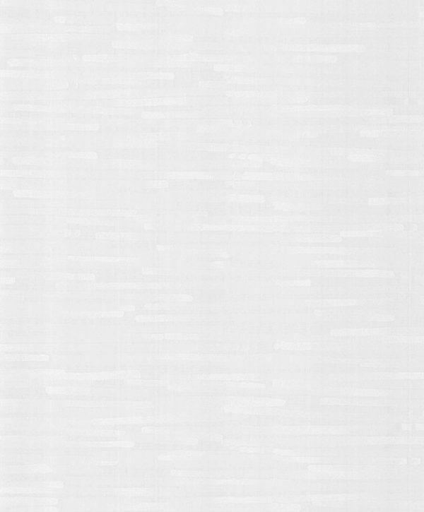 Рулонные кассетные шторы УНИ - Классик 29 белый