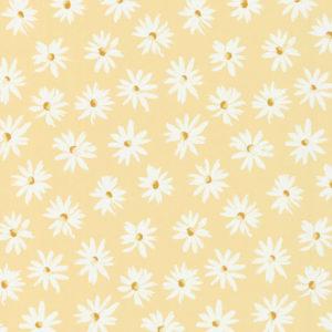 Рулонные кассетные шторы УНИ - Классик 32 желтый