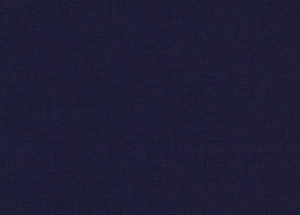 Рулонные кассетные шторы УНИ - Классик 48 темно-синий
