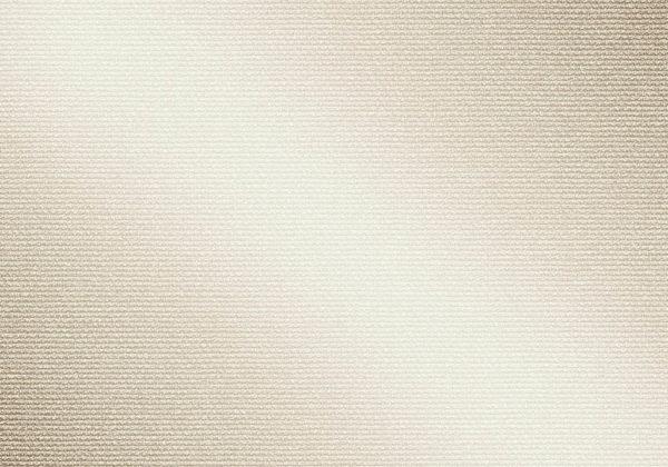 Рулонные кассетные шторы УНИ - Классик 5 кремовый металлик