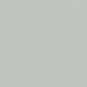 Рулонные кассетные шторы УНИ - Классик 50 светло-серый