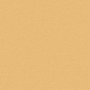 Рулонные кассетные шторы УНИ - Классик 54 желто-оранжевый