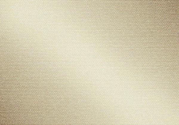 Рулонные кассетные шторы УНИ - Классик 57 бежевый металлик