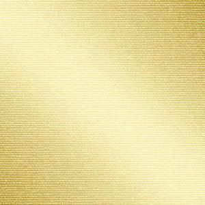 Рулонные кассетные шторы УНИ - Классик 59 желтый металлик