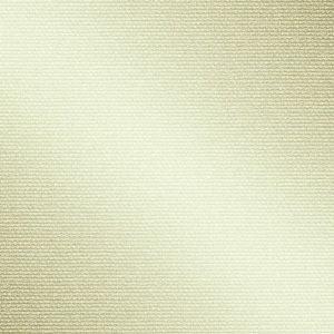 Рулонные кассетные шторы УНИ - Классик 6 желто-зеленый металлик
