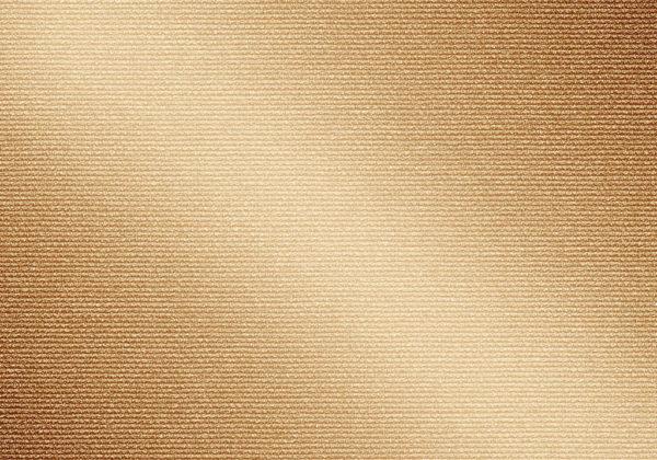 Рулонные кассетные шторы УНИ - Классик 60 светло-оранжевый металлик