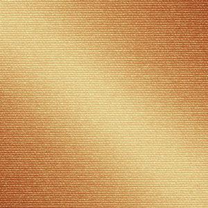 Рулонные кассетные шторы УНИ - Классик 61 оранжевый металлик